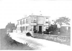 Tangmere Hotel